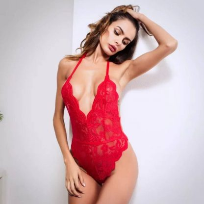 Body sexy pentru iesiri in oras sau pentru seri pline de pasiune