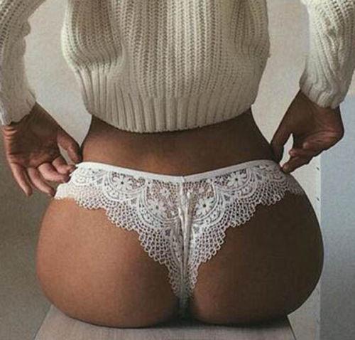 Bikini / Boxeri dantela sexy