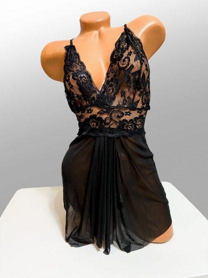 camasa de noapte sexy