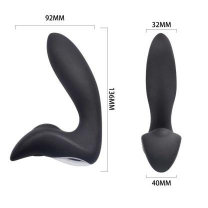 Stimulator pentru prostata