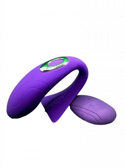 vibrator clitoris iasi
