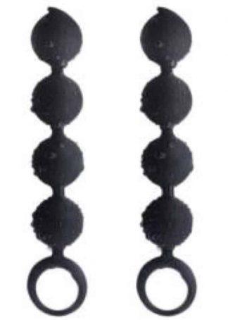 bile anale cu inel