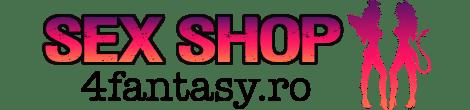 sex shop online iasi