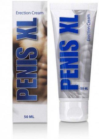 penis-xl-cream-50-ml